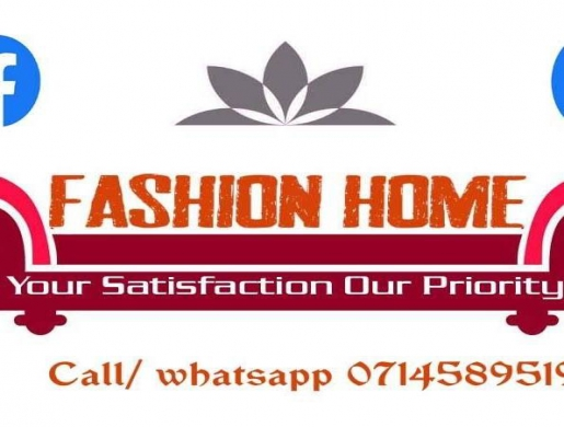 Fashion Home Collections