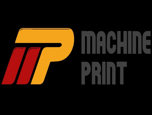 PT Machine Print