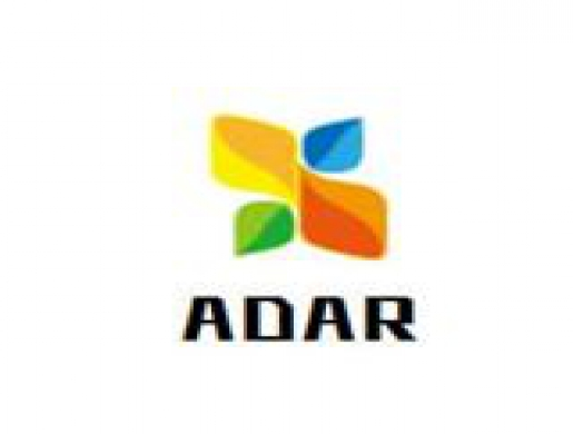 Wuhan Adar New Material Co.,Ltd