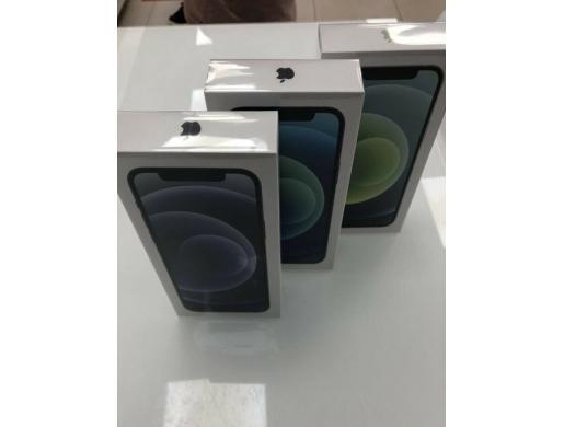 Apple iPhone 12 and the Playstation 5, Nairobi -  Kenya