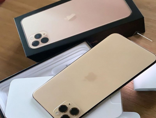 F/S : Apple iPhone 11 Pro Max / Samsung Galaxy s10+ 512GB / Apple iPhone Xs Max  , Nairobi -  Kenya