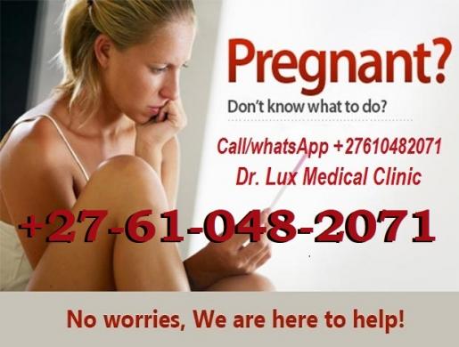 ...(+27 61 04 82 07 1 ℗[%] CYTOTEC ABORTION PILLS FOR SALE HATFIELD, SHOSHANGUVE, George -  South Africa