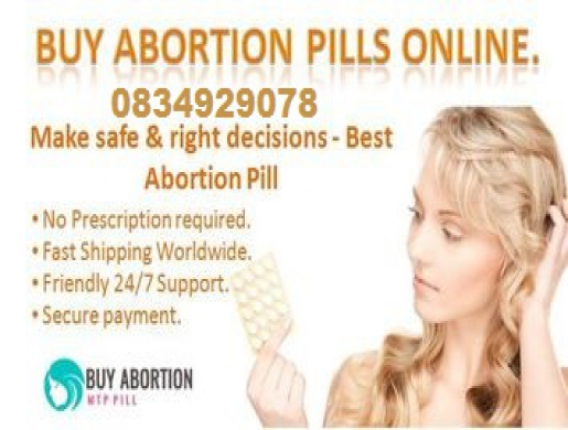 0834929078 Rainbow Abortion Clinic In Durban South Africa, Durban -  South Africa