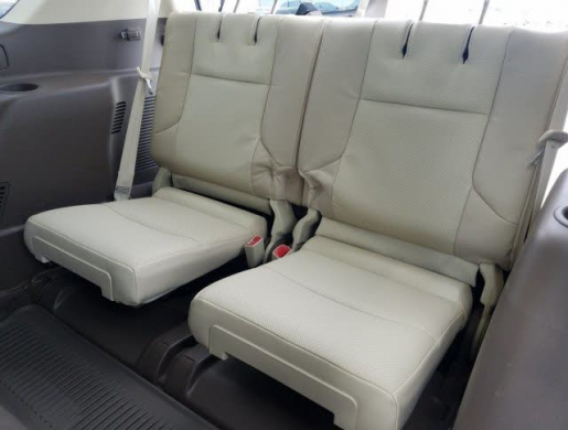 2019 Lexus GX 460-WHATSAPP: +17732317010, Beau Vallon -  Seychelles
