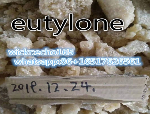 5cladba eutylone Eu apvp kgs stock supply whatsapp:+8616517626561, Nairobi -  Kenya