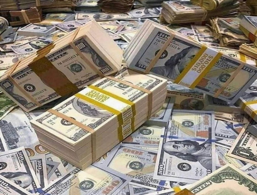 AA + grade undetectable counterfeit banknotes, passport, driver's license id card's,TEXT/Whatsup+1720.248.8130 , Vwawa - Tanzania