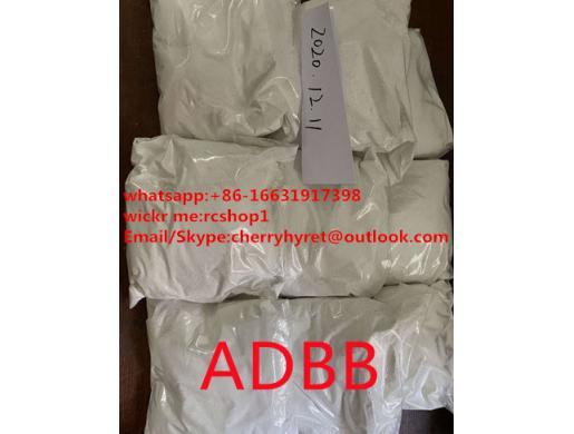 adbb /Adb-butinaca cas:125541-22-2 supplier whatsapp:+86-16631917398, Nairobi -  Kenya