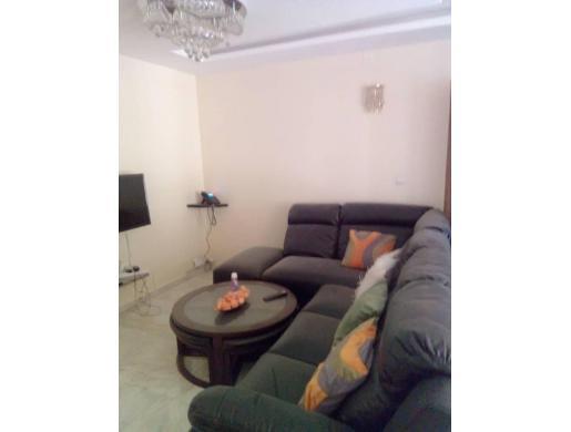Appartement meubler a louer, Kinshasa - Congo RDC