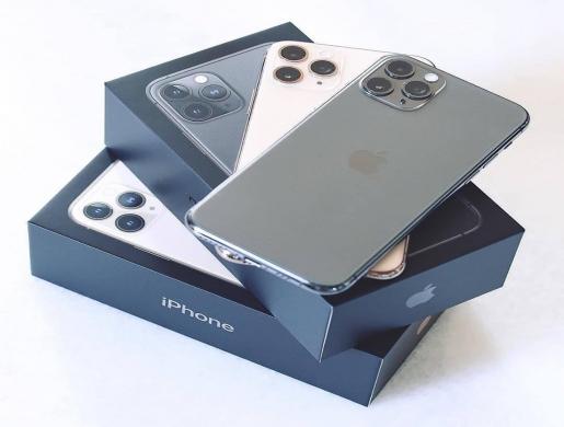 Apple Iphone 11 Pro / 11 Pro Max / Samsung Galaxy S20 / S20 + Whatsapp  +15596010090, Nairobi -  Kenya
