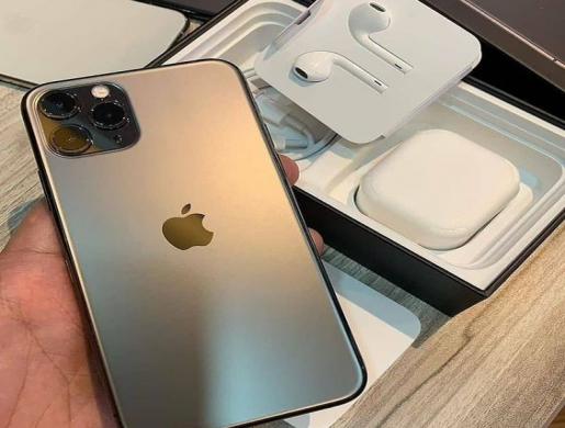 Apple iPhone 7 64GB .............€150, Nairobi -  Kenya