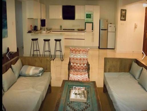 Beautiful ensuite room | Westlands, Nairobi -  Kenya