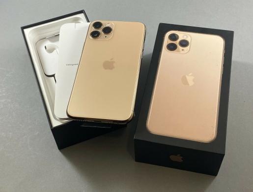 Buy Apple iPhone 11 Pro,iPhone X All Sealed, Muramvya -  Burundi