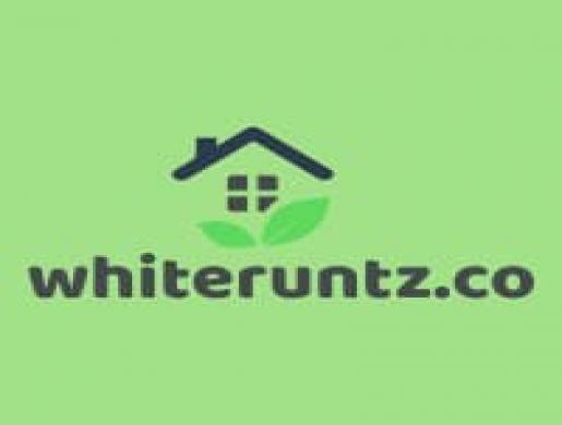 Buy White Runtz Weed Online   Buy Marijuana Online at https://whiteruntz.co/, Namibe -  Algeria