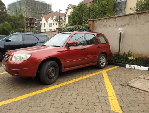 Car For Sale Nairobi Kenya Cars Car Parts Auto Mechanics