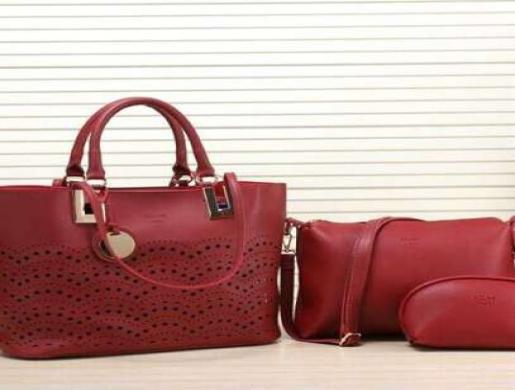 Classy 3 Piece Handbags Nairobi Kenya