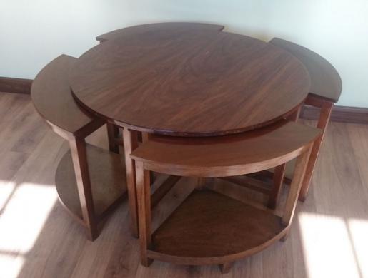 Coffee Table For Sale Nairobi Kenya Furniture Natafuta
