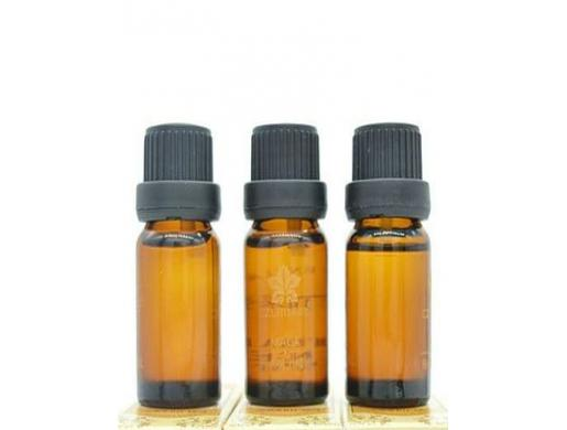 Delmas super manhood +27638558746 Enlargement herbal cream and Pills in boksburg cartonville, Centurion -  South Africa