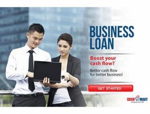 Do you need personal loan, Nairobi -  Kenya