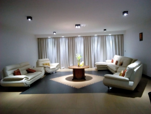 Fantastic Executive 3 Bedroom Furnished Apartment To Let In Riverside Home Interior And Landscaping Ologienasavecom