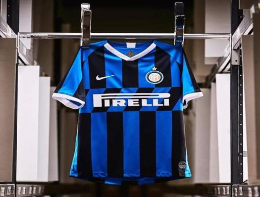 Football kits/jerseys + printing, Nairobi -  Kenya