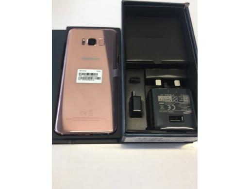 For Sale : iPhone 11 Pro,iPhone Xs Max,Samsung S10,S9 Plus,iPhone x, Kisumu -  Kenya