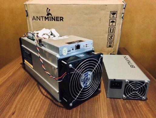 For sale in wholesale: Antminer S9 X3 A9 D3 L3+/ RTX 2080ti, Dar es Salaam - Tanzania