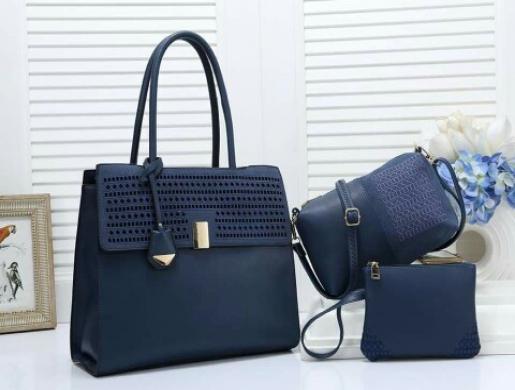 Handbags , Nairobi -  Kenya