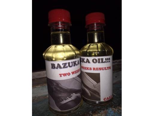 Herbal Oil For Impotence & Male Enhancement In Alberton Call +27710732372 South Africa, Alberton -  South Africa