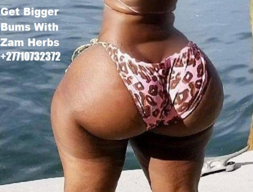 Hips & Bums Enlargement Cream & Pills In Delmas +27710732372 South Africa, Delmas -  South Africa