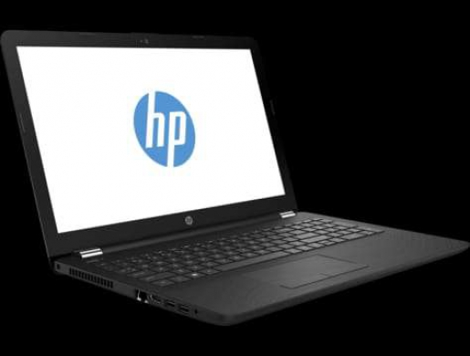 Hp 15 Notebook Core i7, Nairobi -  Kenya