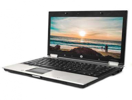 HP Elitebook 8440p i5 + Free bag , Nairobi -  Kenya