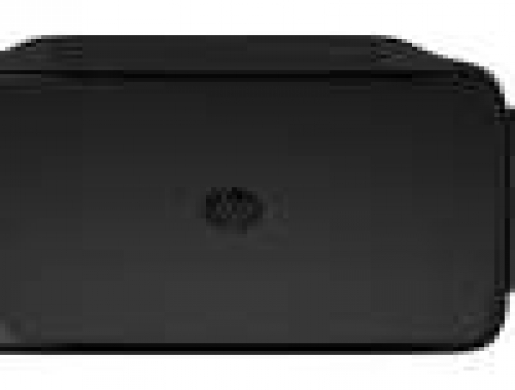 hp ink tank printer with wifi
