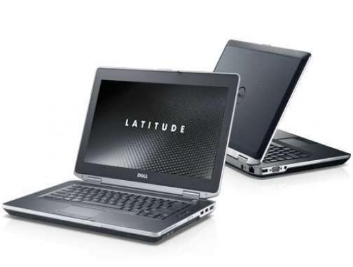 Hp Laptop, Nairobi -  Kenya