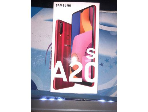 iPhone 7Plus / iPhone 6s / Galaxy A30S / Galaxy A20s wholesales prices, Nairobi -  Kenya