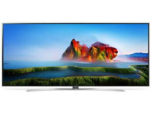LG 49 Inch Smart TV , Nairobi -  Kenya