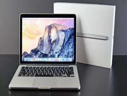 Macbook pro retina, Nairobi -  Kenya