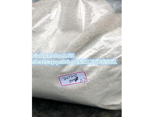 MDPEP New  Powder Research Chemical , Whatsapp:+86-16517626561, Nairobi -  Kenya