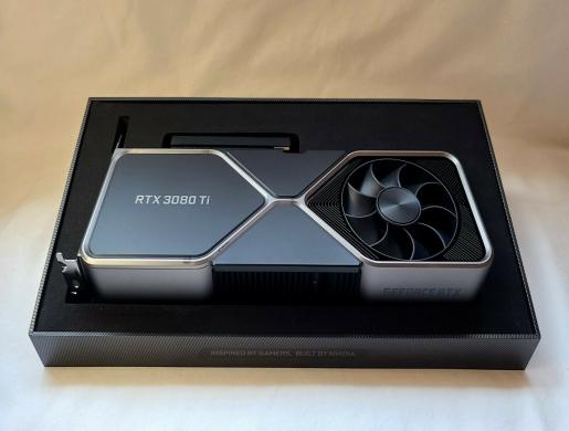 New Antminer Bitmain S19 Pro,Bitmain T17+, Nvidia GeForce RTX 3080, Mombasa -  Kenya