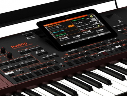 New Pioneer Nexus 2 DJ Set 2 CDJ 2000 NXS2 Players 1 DJM 900 NXS2 Mixer, Nairobi -  Kenya