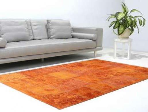 Orange Soft Carpet, Nairobi - Kenya