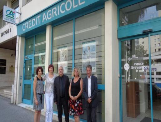 Prêt à l'investissement Email: katiamicheletnadegenive@gmail.com  whatsapp +33756903394, Saint-Denis -  Réunion