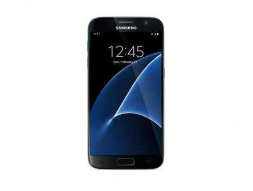Samsung Galaxy S7 Edge , Nairobi -  Kenya
