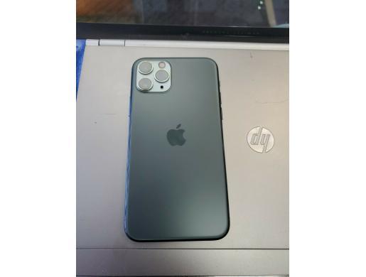 Selling brand new iphone 11 , iphone 11 pro max, Samsung galaxy S20, Samsung galaxy s10+ unlockedWhatsapp chat:+63 9771080593, Nairobi -  Kenya