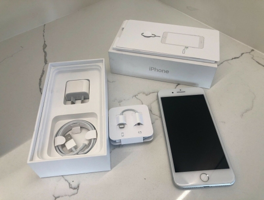 Selling Original : Samsung S10 Plus,iPhone Xs Max,S10E,iPhone X, Mombasa -  Kenya