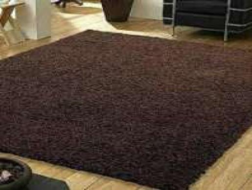 Shaggy Carpet, Nairobi - Kenya