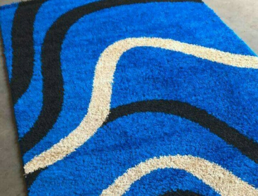 Shaggy Mats And Carpets For Sale Bungoma Kenya