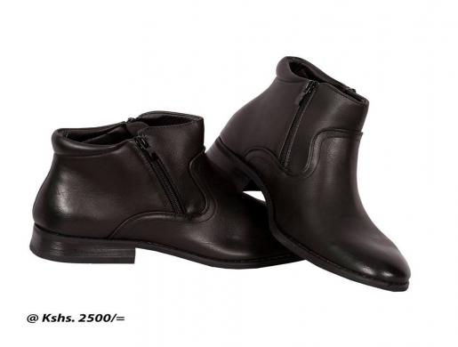 smart Shoes Kenya, Nairobi -  Kenya