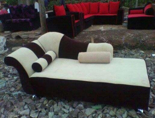 Sofa Beds With Free Sausage Pillow , Nairobi   Kenya