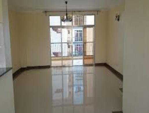 SPLENDID 3 BEDROOM APARTMENT TO LET, Nairobi -  Kenya