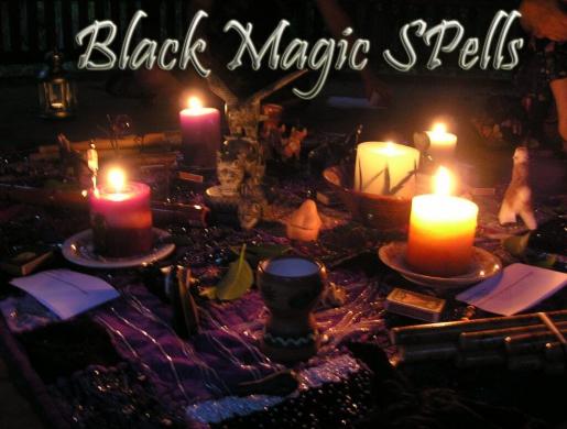 Traditional Healer & Herbalist With Spells That Works Fast Call+27782830887 Pietermaritzburg, Pietermaritzburg -  South Africa